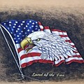 Land Of The Free by Lilly King