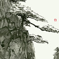 Landscape - 76 by River Han