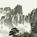 Landscape - 79 by River Han