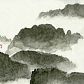 Landscape - 80 by River Han