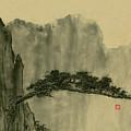 Landscape - 86 by River Han