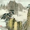 Landscape - 88 by River Han