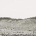 Landscape Galisteo Nm I10l by Otri Park