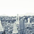 Landscape Galisteo Nm K10t by Otri Park