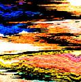 Landscapes by Lenore Senior