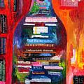 Language Of Love by Patti Schermerhorn