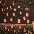 Lanterns  by Vale Anoa'i