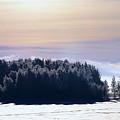 Lappajarvi2 by Jouko Lehto