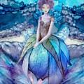 Larmina by Mo T