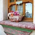 Las Flores by Katy Granger