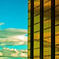 Las Vegas by Patrick  Flynn