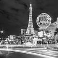 Las Vegas Streaks  by John McGraw