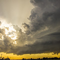Last Nebraska Supercell Of The Summer 024 by NebraskaSC