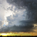 Last Nebraska Supercell Of The Summer 045 by NebraskaSC