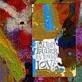 Laugh Play Love by Angela L Walker