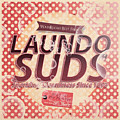 Laundo Soap Suds Advertising by Jorgo Photography - Wall Art Gallery