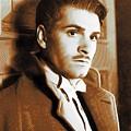 Laurence Olivier, Movie Legend by John Springfield
