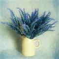 Lavender - Impressions by Susie Peek