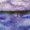 Lavender Land by Marsha Heiken