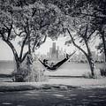 Lazy Day by Tony HUTSON
