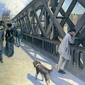 Le Pont De by MotionAge Designs