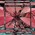 Leafy Delight 2 by Tim Allen