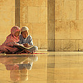 Learning by Hedianto Hs
