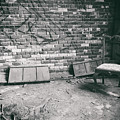 Left Alone by CJ Schmit