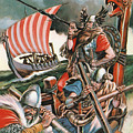 Leif Ericsson, The Viking Who Found America by Peter Jackson