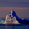 Lemaire Channel Antarctica 31 by Per Lidvall