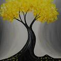 Lemon Twist by Emily Page