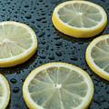 Lemons  by Konstantin Khanov