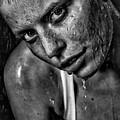 Lena by Eugene Volkov