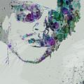 Lenny Kravitz by Naxart Studio