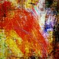 Lent by Vidal Condicion