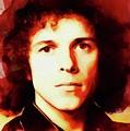 Leo Sayer, Music Legend by John Springfield