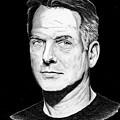 Leroy Gibbs by Bill Richards