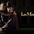Les Miserables by Bert Mailer