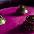 Les Paul Guitar Controls Series by Guitar Wacky