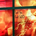Let Go by Jenny Revitz Soper