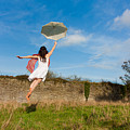 Let The Breeze Guide You by Semmick Photo