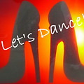 Lets Dance by Eclectic Captures