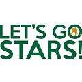 Let's Go Stars by Florian Rodarte