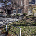 Lew Wallace High School April 2015 016 by Chuck Walla