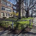 Lew Wallace High School April 2015 017 by Chuck Walla