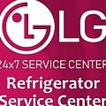 Lg Refrigerator Service Center by In Delhi