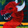 Lib-254 by Artist Singh