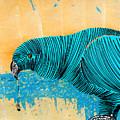Lib-578 by Artist Singh