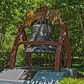 Liberty Bell by Richard White