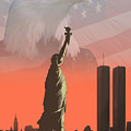 Liberty2 by Mike Linman
